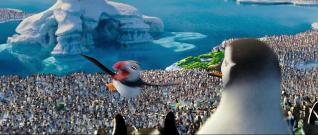 File:Happy-feet2-disneyscreencaps.com-2654.jpg