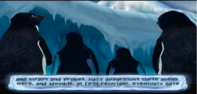 File:Adelie Penguins in the zoo in Happy Feet (video game).PNG
