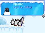 RinaldoLayItOnTallboy