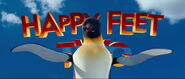 Happy-feet2-disneyscreencaps.com-58