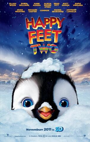 File:Happy Feet 2 in 3D-376556947-large.jpg