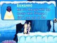 RoxanneFirstVisit