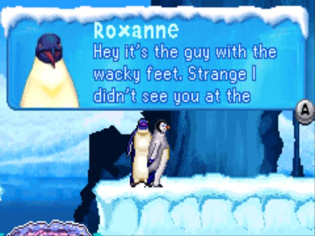 File:RoxanneFirstVisit.PNG