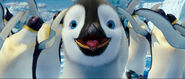 Happy-feet2-disneyscreencaps.com-248