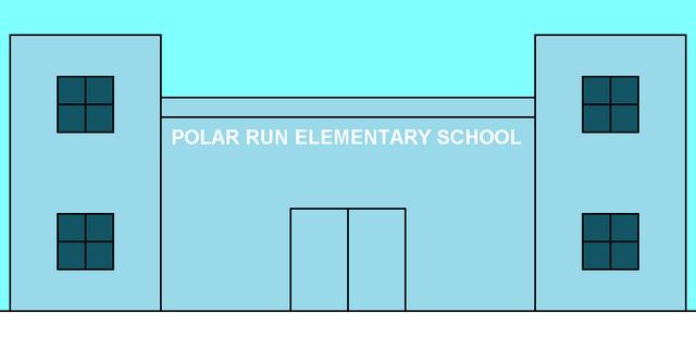 File:Polar Run Elementary School.png