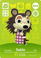 Sable-animal-crossing-amiibo-card