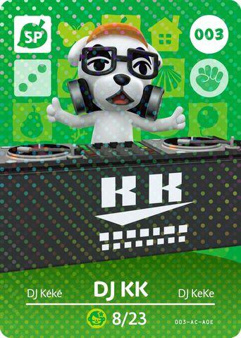 File:Kk-slider-amiibo-card.jpeg