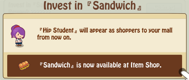 File:Invest Sandwich 2.png