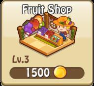 File:Fruit Shop Avatar.png