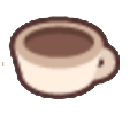 File:Coffee Cup.png