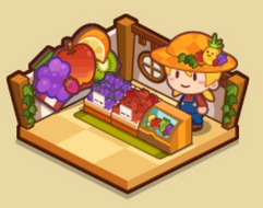 File:Fruit Shop.png
