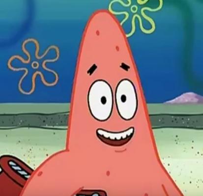 File:Patrick love.png
