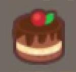 File:Cake-0.png