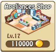 File:Appliances Shop Avatar.png