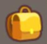 File:School Bag.png