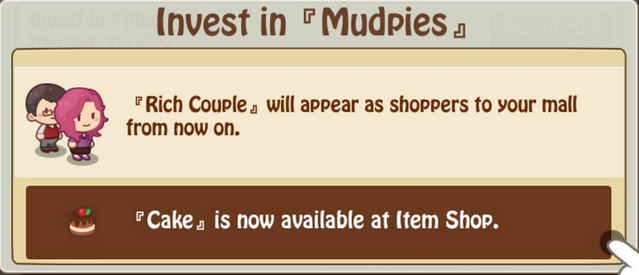 File:Invest Mudpie.png