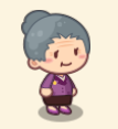 File:Old Woman.png