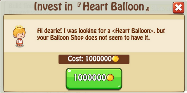 File:Heart Balloon invest.png