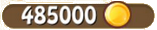 File:485000 Coins.png