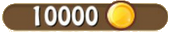 File:10000 Coins.png