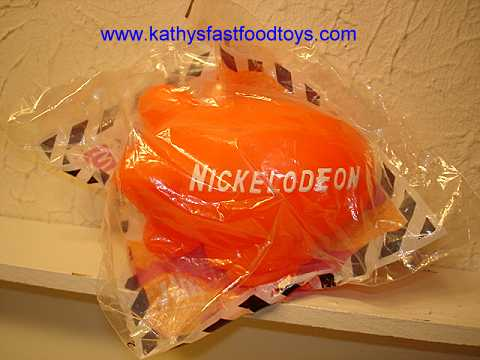 File:1992-mcdonalds-under3-nickelodeon-squirt-blimp.jpg