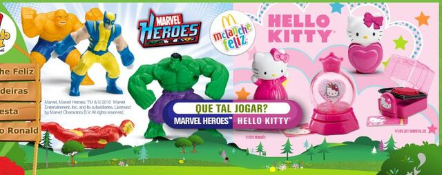 File:2011 McD Brazil Marvel Hello Kitty.jpg