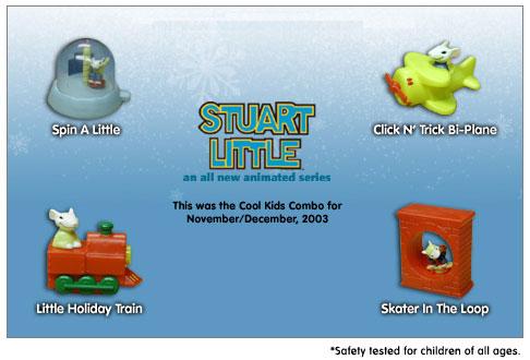 File:Hardees 2003 Stuart Little.jpg