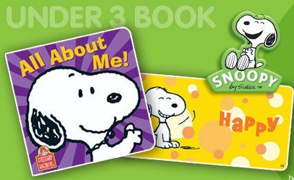 File:Wendy's under 3 book.jpg
