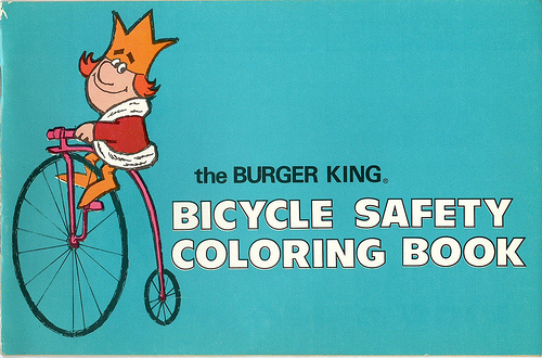 File:Burger King bicycle safty coloring book 1972.jpg