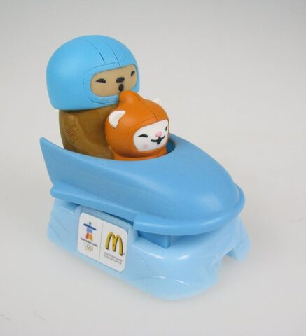 File:2010 Olympic bobsled.jpg
