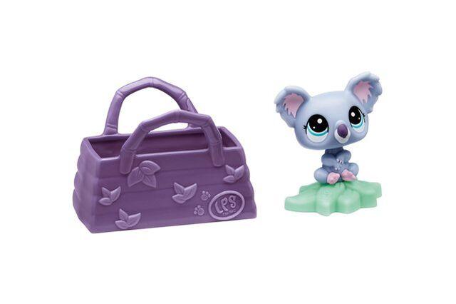 File:Littlest Pet Shop McD Argentina 2011 koala.jpg