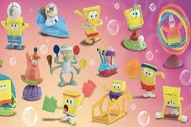 File:Happyspongebob.jpg
