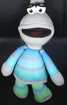 File:Tootle-toy.jpg