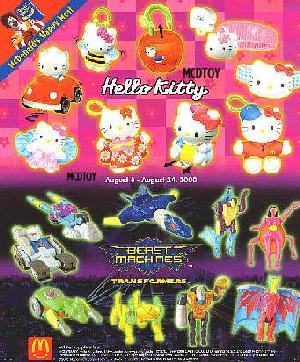 File:MCD 00 Hello Kitty.jpg