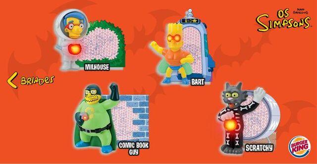 File:BK BR Os Simpsons 2.jpg