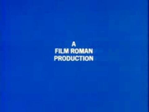 File:Film Roman logo 1991 - A Garfield Christmas Special Variant.jpg