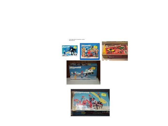 File:Playmobil happy meal.JPG