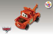 McD Cars Mater