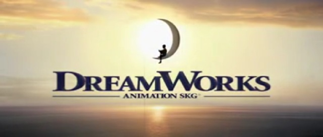 File:Epic DreamWorks Animation.jpg