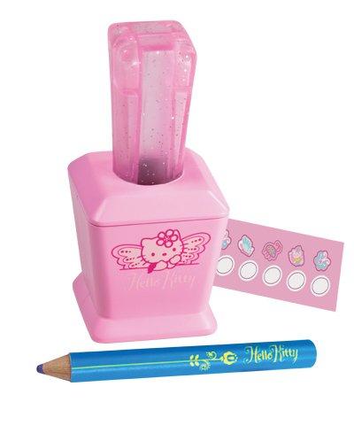 File:McD Arabia 2011 Hello Kitty designer.jpg