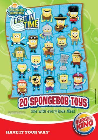 File:SpongeBob SquarePants Lost in Time.jpg
