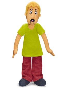 File:Personajes de Hanna Barbera Shaggy.jpg