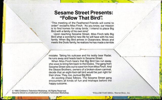 File:Wendys Follow that Bird c.jpg