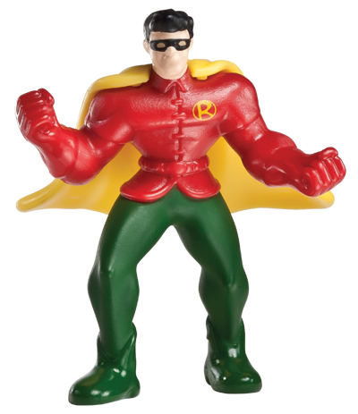 File:McD Arabia Batman Robin on juice.jpg