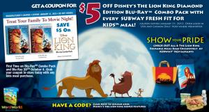 File:Subway 2011 Lion King.png