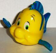 FlounderScuttleArielMax