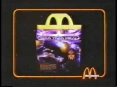 File:McDonald's Star Trek Meal.jpg