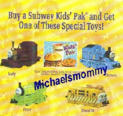 File:SubwayKidsPackTATMR.jpg
