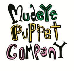 MudEye-logo1
