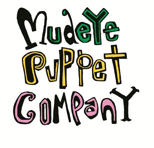 File:MudEye-logo1.jpeg